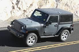 4 door jeep wrangler jacked up jeep wrangler forum u2013 page 3 u2013 2018 jeep wrangler jl forums