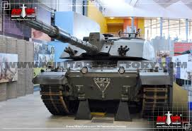 modern army vehicles modern british army combat vehicles and artillery 2018