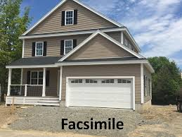 seacoast garage doors residential homes and real estate for sale in haverhill ma by