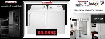black friday sales on washers and dryers luxury black friday deals kitchen appliances