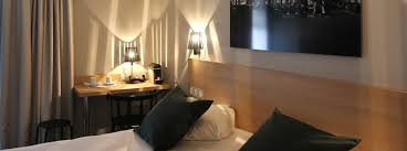 best western hotel opera drouot 3 star hotel in paris 9