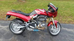 buell s3 thunderbolt motorcycles for sale