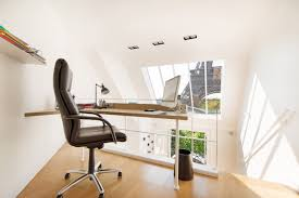 Typing Chair Design Ideas 50 Home Office And Workspace Interior Design Ideas 17295 Home