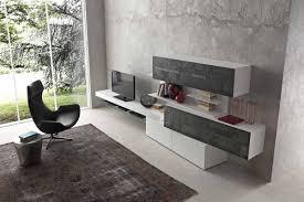 soggiorni moderni componibili soggiorno moderno componibile presotto inclinart acquistabile in