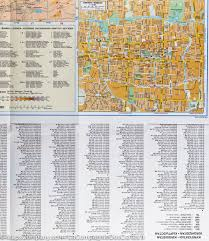 Bishkek Map Kyrgyzstan Geographical Map Gizi Map U2013 Mapscompany