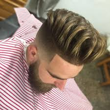 popular hairstyles for women over 40 mens hairstyles 40 new hairstyles for men and boys atoz hairstyles
