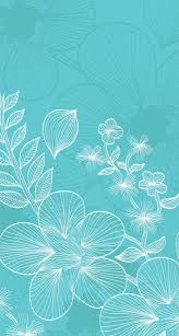 best 25 aqua wallpaper ideas on pinterest anna french wallpaper