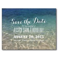best save the dates 185 best save the date cards images on return