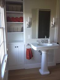 cool kohler bancroft in bathroom traditional with narrow sink next design 93