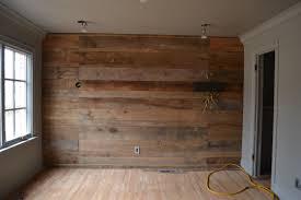 home depot wall panels interior interior bathroom paneling for bathroom wall paneling ideas