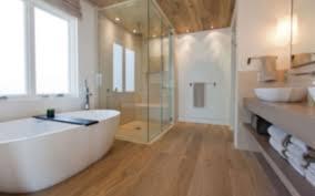 stunning renovate bathroom pictures best idea home design