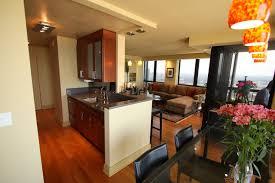 Interior Designers Gold Coast Gold Coast High Rise Condo U0026 Kitchen Gut Renovation And Interior