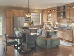 Diamond Reflections Cabinetry by Diamond Kitchen Cabinets Phone Number Centerfordemocracy Org