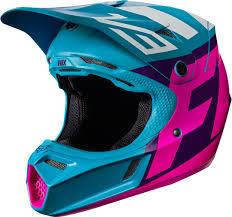 fox motocross shocks fox chest protectors fox v3 creo kids mx helmet motocross