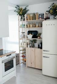 ikea kitchen organization ideas ikea kitchen organizer the wall mounted microwave oven
