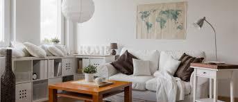 kansas city condo source home