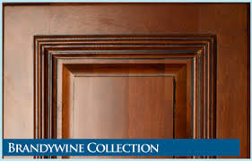 Samples Of Kitchen Cabinets by Rta Cabinet Door Samples Rta Cabinet Store