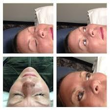 services eyelash extensions body sugaring permanent makeup