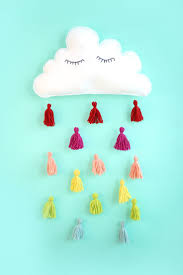 articles with children u0027s decorative wall hooks tag childrens wall