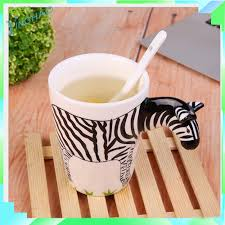 animal mug animal shaped mugs animal shaped mugs suppliers and manufacturers