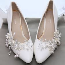 wedding shoes and accessories best 25 shoe ideas on recycled shoes