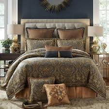 What Is The Difference Between King And California King Comforter Best 25 Comforter Sets Ideas On Pinterest Comforters Bedding