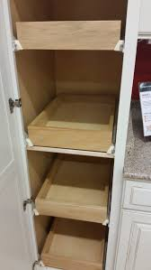 kitchen cabinets in a box cheap drawer boxes kitchen cabinet drawer repair plastic kitchen