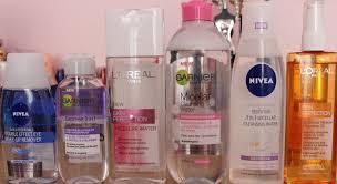 best face makeup remover for bination skin mugeek vidalondon