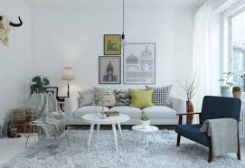 living room scandinavian living room design ideas inspiration