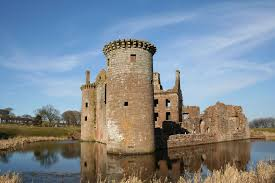 Historical Castles by 8 Historic Scotland Sites You Must Visit Scotland Now