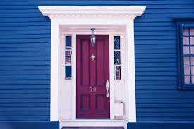 best front door paint colors download best front door colors monstermathclub com