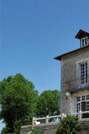 chambres d hotes chablis chambres d hôtes à chablis maison du moulin des roches
