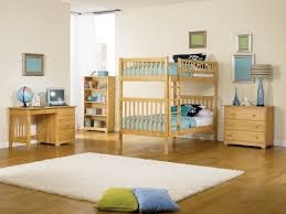Twin Crib Bedding by Frog Crib Bedding Set Frog Crib Bedding For Girls U2013 Design Ideas