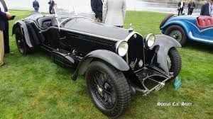 classic alfa romeo 1932 alfa romeo 8c 2300 lungo castagna coupe classic alfa romeos