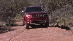 how to turn on 4wd jeep grand four wheel drive operation how to use the 4x4 4wd transfer on