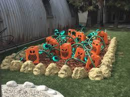 new disneyland halloween additions in disney california adventure