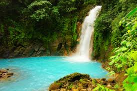 a second honeymoon in costa rica inspires by avis