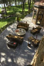 183 best hardscape u0026 patio design images on pinterest backyard