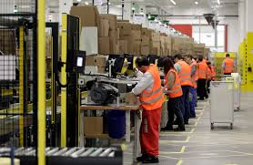Reading Specialist Job Description Warehouse Assembler Job Description Find Warehouse Jobs