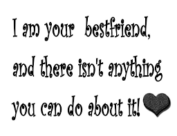friendship quote korean fancy cute friend quotes 11 for work quotes with cute friend