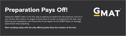gmat official guide 2018 book online official guide for gmat
