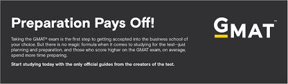 gmat official guide 2018 quantitative review book online