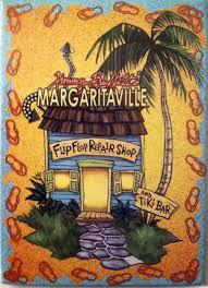 margaritaville flip flop repair shop margaritaville