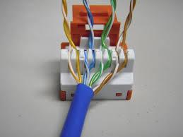 cat5 jack wiring diagram to cat6 ethernet punchdown jpg remarkable