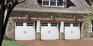 Overhead Door Of Sioux Falls Garage Flooring Storage Organization Garage Living Of Sioux Falls