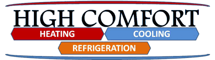 Comfort Cooling And Heating Air Conditioning Tune Up Special Ac Repair Furnace Repair