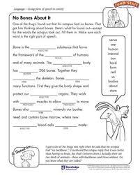 2nd grade grammar worksheets free worksheets
