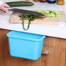 aliexpress com buy kitchen trash can cabinet door hanging type