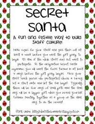 best 25 secret santa rules ideas on pinterest christmas gift