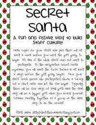 best 25 secret santa rules ideas on pinterest christmas gift